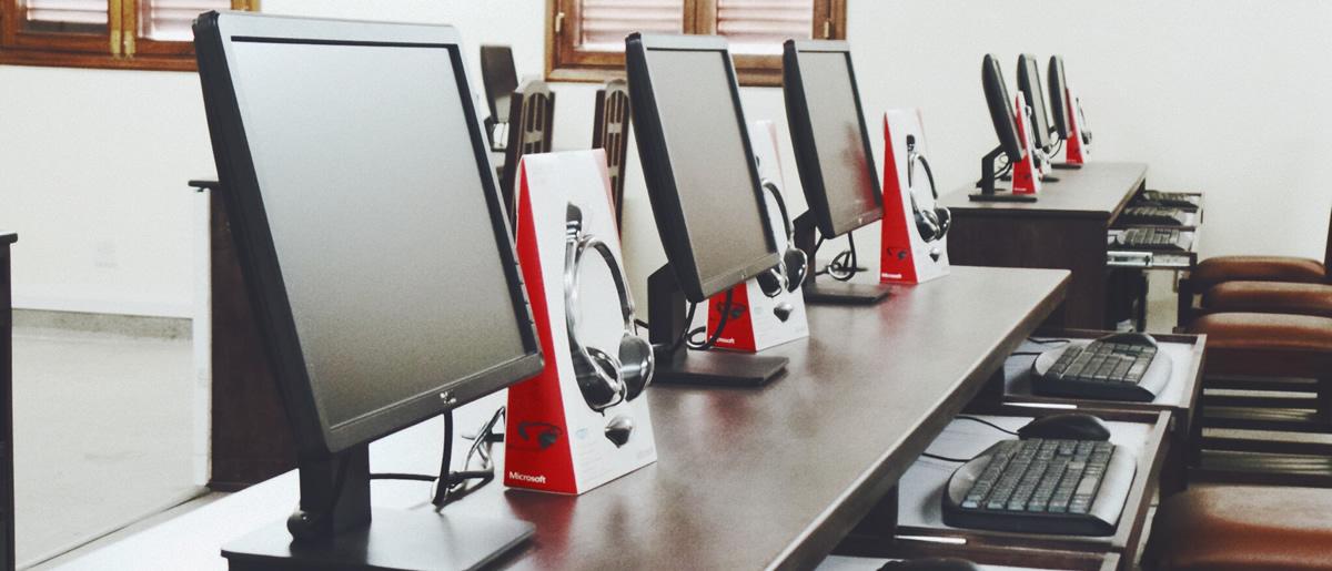 slide-2-computer-lab