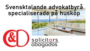 Solicitors Abogados