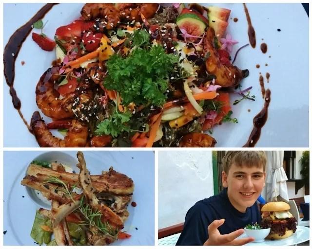 restaurante-los-geraneos photos by Karen Dunn