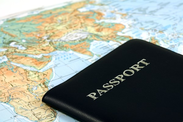We provide you with the information needed to Renew Your U.S. Passport In Spain, with details about the US Consulate in Malaga.