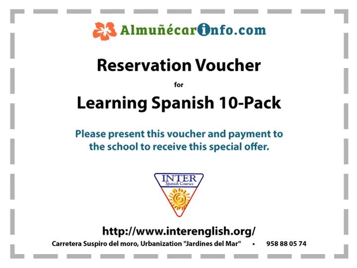 Reservation-Voucher-10-pack