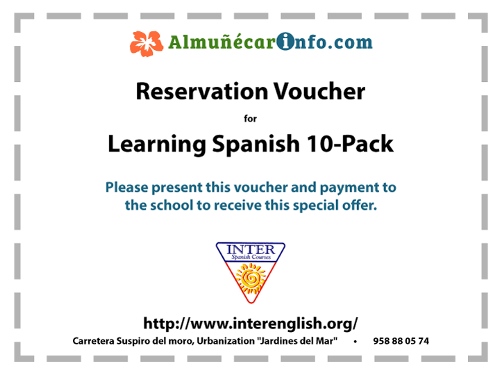 Reservation-Voucher-10-pack
