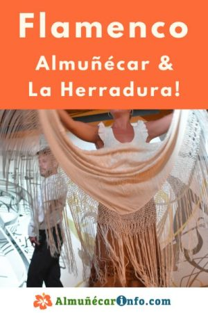 How about Flamenco Almuñécar & La Herradura for that authentic Spanish experience?  If you are just visiting the area or perhaps you live here and have guest coming to stay, either way you should make some time for drinks, tapas and a flamenco show.  We will share some of our favorite flamenco shows in town, which should have that local flair you are looking for. Read more on Almunecarinfo.com