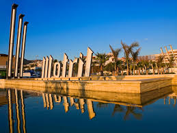 Looking for things to do in Motril? As the central hub of Costa Tropical, we share with you some of the things to do in Motril, a day trip from Almuñécar.. Read more on AlmunecarInfo.com