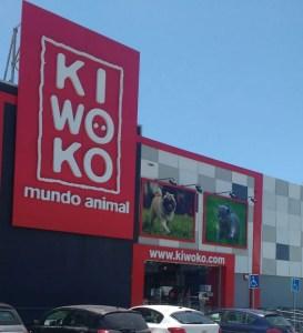 Motril Shopping Kiwoko