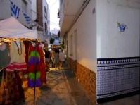 Luz de Luna La Herradura night market summer 2019 (26)