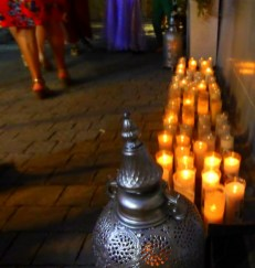 Luz de Luna La Herradura night market summer 2019 (6)