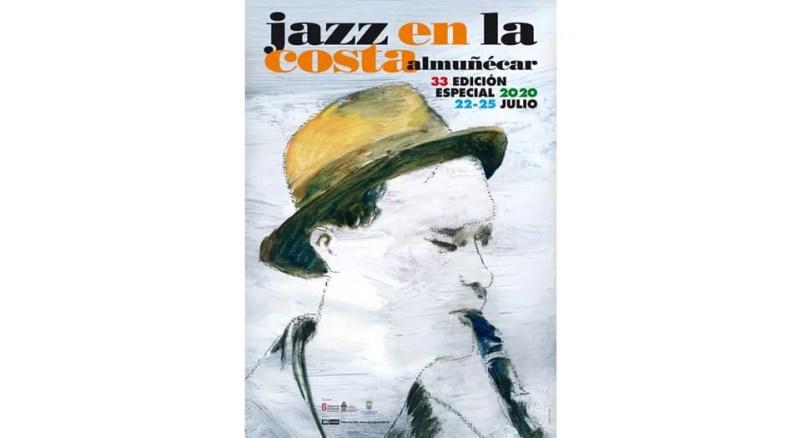 jazz-en-la-costa-2020