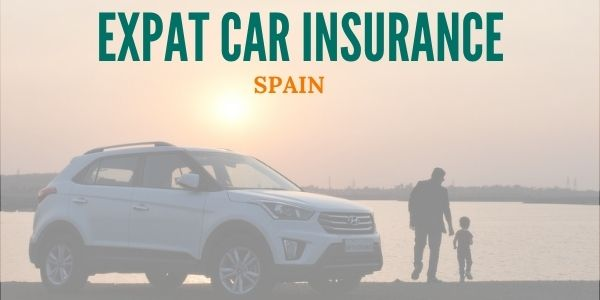 expat car insurance in Spain. Request a car insurance quote or visit the site for comparisons of coverage. Read more on https://expat-insurance-in-spain.com/car-insurance/