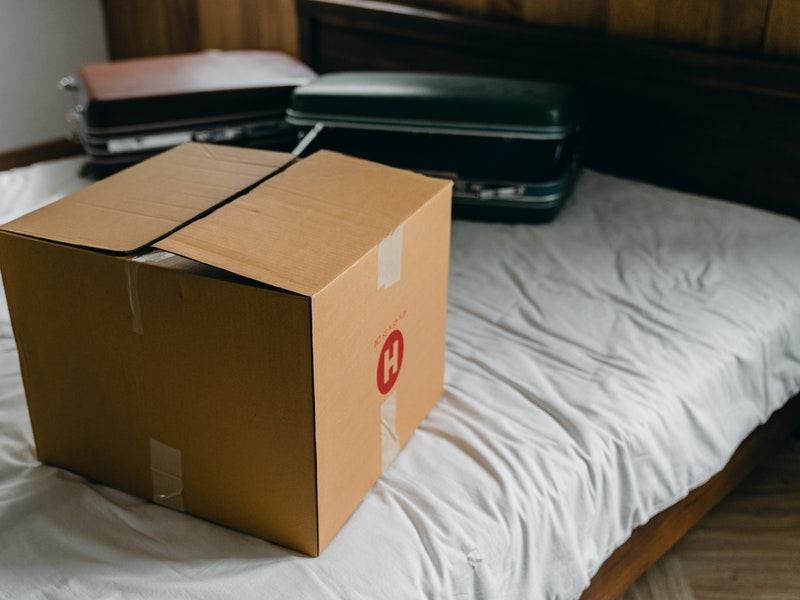 If you've moved, this is what you need to do your Change of Address in Spain! Links, tools, & examples of the address format in Spain. Read more on Almunecarinfo.com