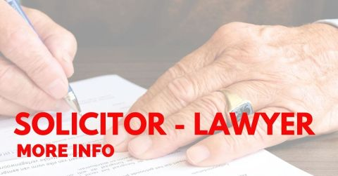 solicitor lawyer costa tropical