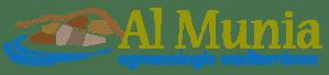 Al Munia | Agroecología mediterránea