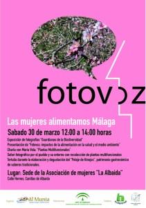 2019-cartel_fotovoz_canillas_albaida