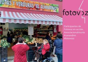 2019-expo_fotovoz_san_andres-20
