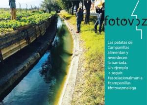 FotovozCampanillas1