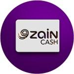 ZainCah