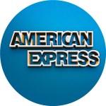 بطاقات American Express