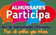 Pla de participació ciutadana