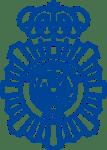 Cos Nacional de Policia Comisaria Alzira-Algemesí