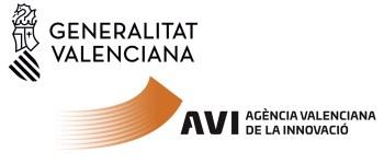 Agència Valenciana de la Innovació