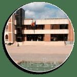 Tornen els tallers municipals al Centre Cultural d'Almussafes