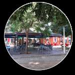 Els bars i restaurants d'Almussafes no abonaran taxa de terrasses en 2021 per a pal.liar la crisi de...