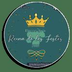 Almussafes tria el divendres 28 de maig a la seua Reina de les Festes de 2021