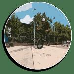 Torna Urbns Kids a Almussafes, les jornades d'esports urbans per als més joves de Urbns
