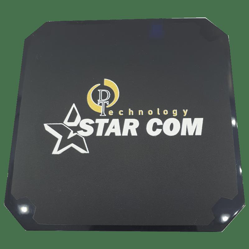 Starcom android 216