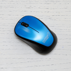 wireless mouse mb-m05