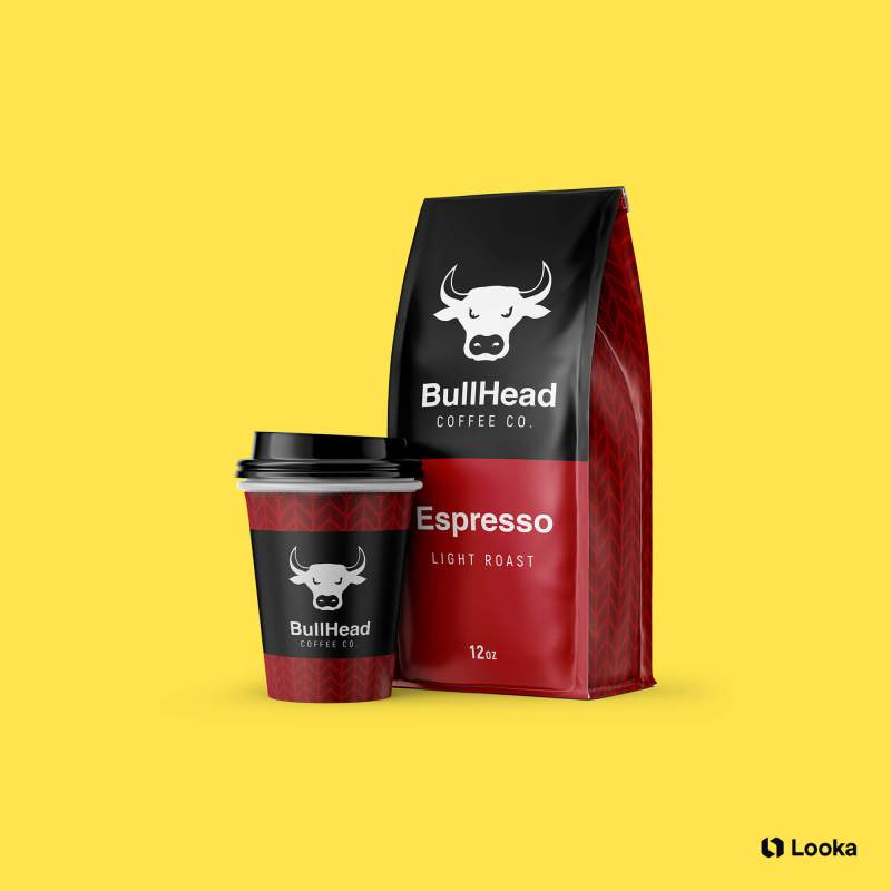 bull_head
