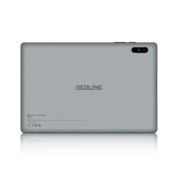 Redline Tablet Space m10