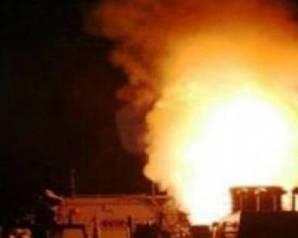 عاجل| انفجار في خط الغاز الرئيسي الواصل بين بورسعيد ودمياط