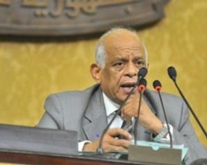 تشكيل لجنة خاصة للتحقيق مع توفيق عكاشة بمجلس النواب
