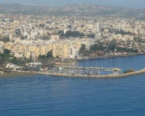 قبرص أعلى معدل نمو اقتصادي منذ 7 أعوام