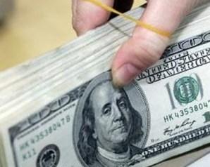 سعر الدولار اليوم فى السوق السوداء مقابل الجنيه المصري