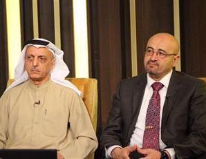 مشروع كويتي خيري يهدف إلى تطويع التقنيات الحديثة لخدمة اللغة العربية