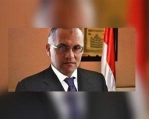 نائب برلماني:وزارة الداخلية تحاسب نفسها ولا تهاون مع المخالفين من رجال الشرطة