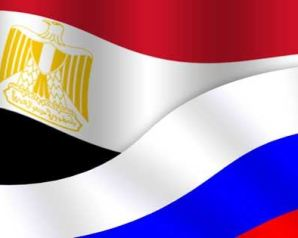 مصر تلقت تقريرا روسيا في شأن الطائرة المنكوبة واحالته للنيابة