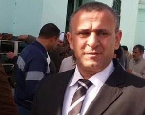 """نائب برلماني يحصل على 50 رحلة لأبناء دائرته لشرم الشيخ ضمن """" اعرف بلدك"""""""