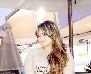 """مريم عاطف تبدأ أولى أعمالها مع الملحن مجدى أبوعوف بـ"""" أنا عرفي"""""""