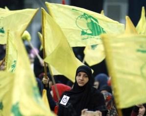 الداخلية البحرينية: ترحيل عددًا من اللبنانيين على صلة بـ«حزب الله»