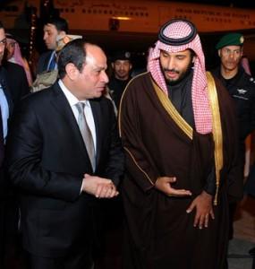 320169194312289الرئيس-السيسي-يصل-مطار-الملك-خالد-بالسعودية-(1) (1)