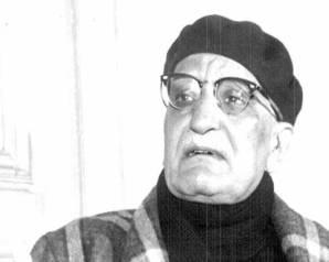 """فى ذكرى وفاته الـ52.. تعرف على عملاق الأدب العربى """"عباس العقاد"""""""