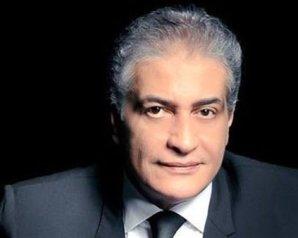 الليلة..أسامة كمال يطرح مبادرة لحل أزمة الداخلية مع نقابة الصحفيين في القاهرة 360