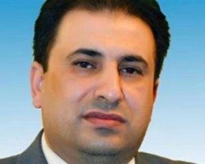 صحفي ليبي: خلاف بين مهربين ووسطاء أدى لقتل الـ16 مصريا