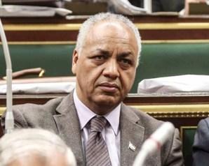 """بكري: النائب العام بدأ تشكيل فريق لمتابعة قضية """"شريف عادل"""" بالتعاون مع """"الخارجية"""""""