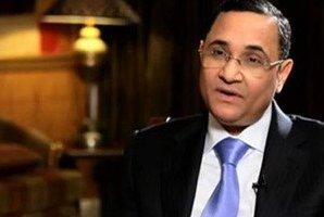 عبد الرحيم علي: الشباب وقود الصراعات ولابد من احتوائهم