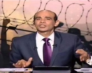 بالفيديو.. موسى يكشف تعيين مطبعين مع اسرائيل في اتحاد المصريين بالخارج