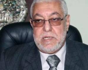 """""""حسين"""" بيان الحكومة لا يحمل حلول حقيقية لأزمات المواطن"""